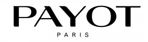 Payot_logo
