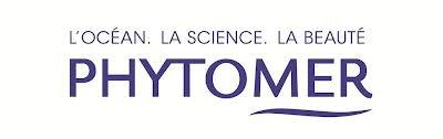 logo-phytomer-1200 (1)