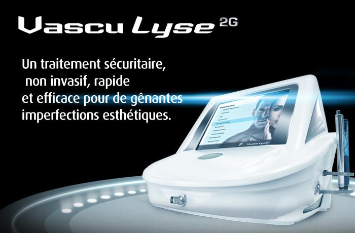 vasculyse2g